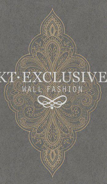 Обои KT Exclusive Carl Robinson Edition 1 cb11818