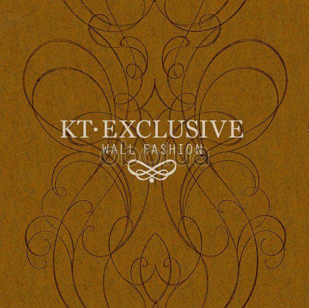 Обои KT Exclusive Carl Robinson Edition 1 cb11905