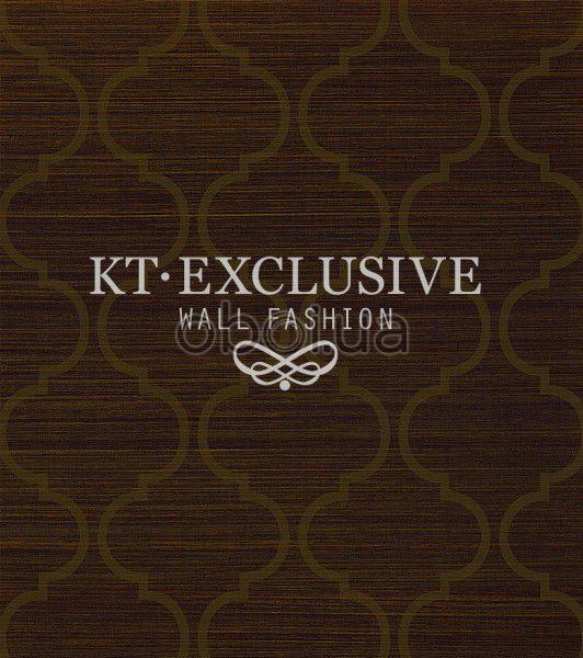 Обои KT Exclusive Carl Robinson Edition 1 cb12507