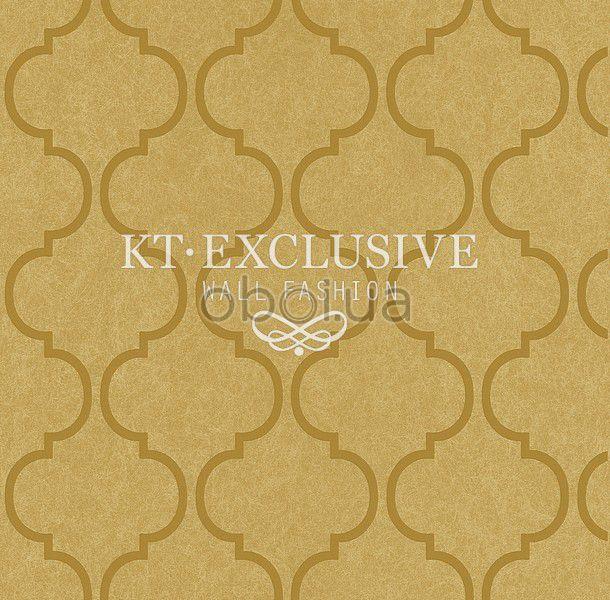Обои KT Exclusive Carl Robinson Edition 1 cb12607