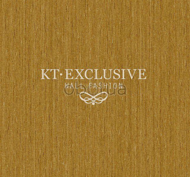 Обои KT Exclusive Carl Robinson Edition 1 cb13003