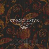 Обои KT Exclusive Carl Robinson Edition 1 CB10200