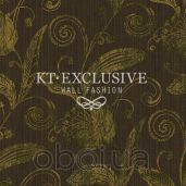 Обои KT Exclusive Carl Robinson Edition 1 CB10207