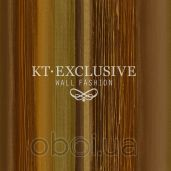 Обои KT Exclusive Carl Robinson Edition 1 CB10705