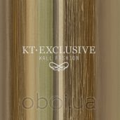 Обои KT Exclusive Carl Robinson Edition 1 CB10707