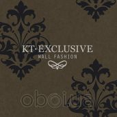 Обои KT Exclusive Carl Robinson Edition 1 CB11202