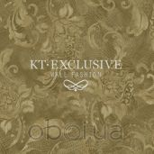 Обои KT Exclusive Carl Robinson Edition 1 CB11404