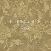 Обои KT Exclusive Carl Robinson Edition 1 CB11407