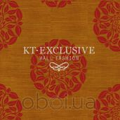 Обои KT Exclusive Carl Robinson Edition 1 CB12201