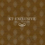 Обои KT Exclusive Carl Robinson Edition 1 CB12407