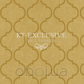 Обои KT Exclusive Carl Robinson Edition 1 CB12607