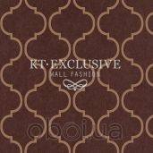 Обои KT Exclusive Carl Robinson Edition 1 CB12609