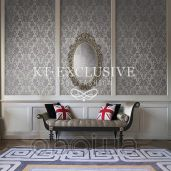 Інтер'єр KT Exclusive Carl Robinson Edition 7 Monte Carlo cb74009