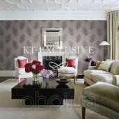Інтер'єр KT Exclusive Carl Robinson Edition 7 Monte Carlo cb74209