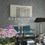 Інтер'єр KT Exclusive Carl Robinson Edition 7 Monte Carlo cb74602