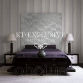 Інтер'єр KT Exclusive Carl Robinson Edition 7 Monte Carlo cb76207