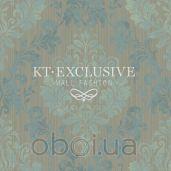 Шпалери KT Exclusive Carl Robinson Edition 7 Monte Carlo CB74002