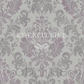 Шпалери KT Exclusive Carl Robinson Edition 7 Monte Carlo CB74009