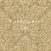 Обои KT Exclusive Carl Robinson Edition 7 Monte Carlo CB74413