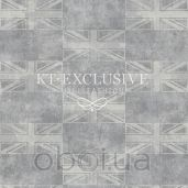 Обои KT Exclusive Carl Robinson Edition 7 Monte Carlo CB76207