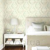 Інтер'єр KT Exclusive Casa Fiori gm91902