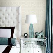 Интерьер KT Exclusive Casa Mia Silver rm10804
