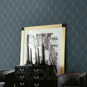 Интерьер KT Exclusive Casa Mia Silver rm11502