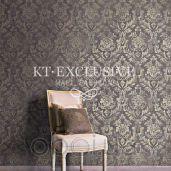 Интерьер KT Exclusive Casafina de20108
