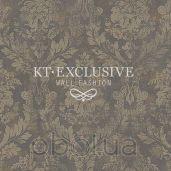 Обои KT Exclusive Casafina DE20108