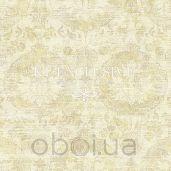 Шпалери KT Exclusive Casafina DE20303