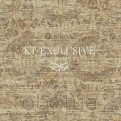 Обои KT Exclusive Casafina DE20306