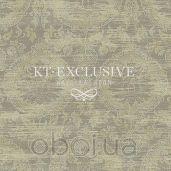 Обои KT Exclusive Casafina DE20307