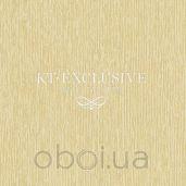 Обои KT Exclusive Casafina DE21105