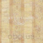 Обои KT Exclusive Casafina DE21305