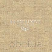 Обои KT Exclusive Casafina DE21508