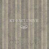 Обои KT Exclusive Casafina DE21908