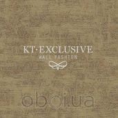 Обои KT Exclusive Casafina DE22206