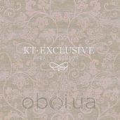 Обои KT Exclusive Casafina DE22709