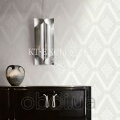 Интерьер KT Exclusive Champagne Damasks ad50700