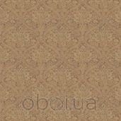 Обои KT Exclusive Champagne Damasks ad50006