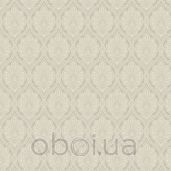 Обои KT Exclusive Champagne Damasks ad50208