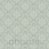 Обои KT Exclusive Champagne Damasks AD50304