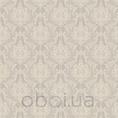 Обои KT Exclusive Champagne Damasks ad50309
