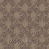 Шпалери KT Exclusive Champagne Damasks AD50501
