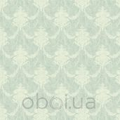 Обои KT Exclusive Champagne Damasks ad50502
