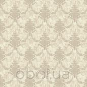Обои KT Exclusive Champagne Damasks AD50505