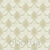 Шпалери KT Exclusive Champagne Damasks AD50507