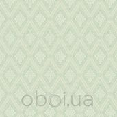 Обои KT Exclusive Champagne Damasks AD50704