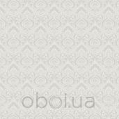 Обои KT Exclusive Champagne Damasks AD50900