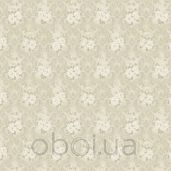 Обои KT Exclusive Champagne Damasks AD51907